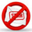 96413_email_icons (1)