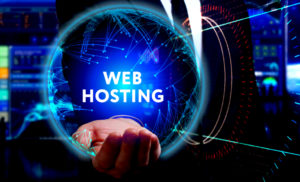 what-is-web-hosting-559462321